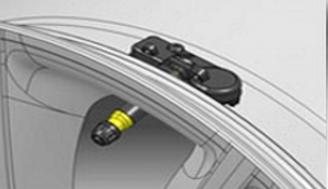 Reifen Onlineshop - Felgen- und Reifengroßhandel Reifenvertrieb24