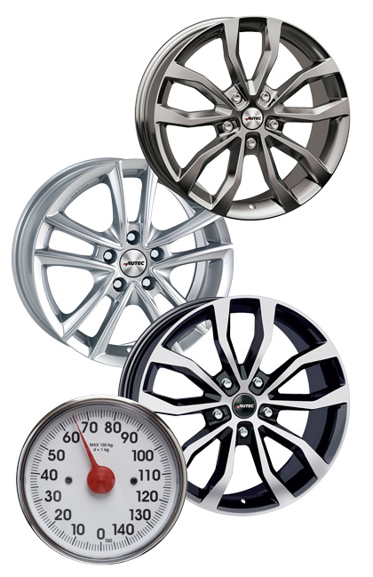 Felgen finden - Felgen kaufen - Reifenvertrieb24 ihr Reifen und Felgenshop