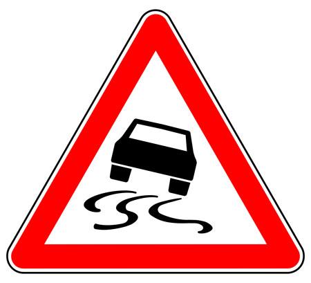 Aquaplaning bei Reifen - Reifenvertrieb24 Reifen Onlineshop