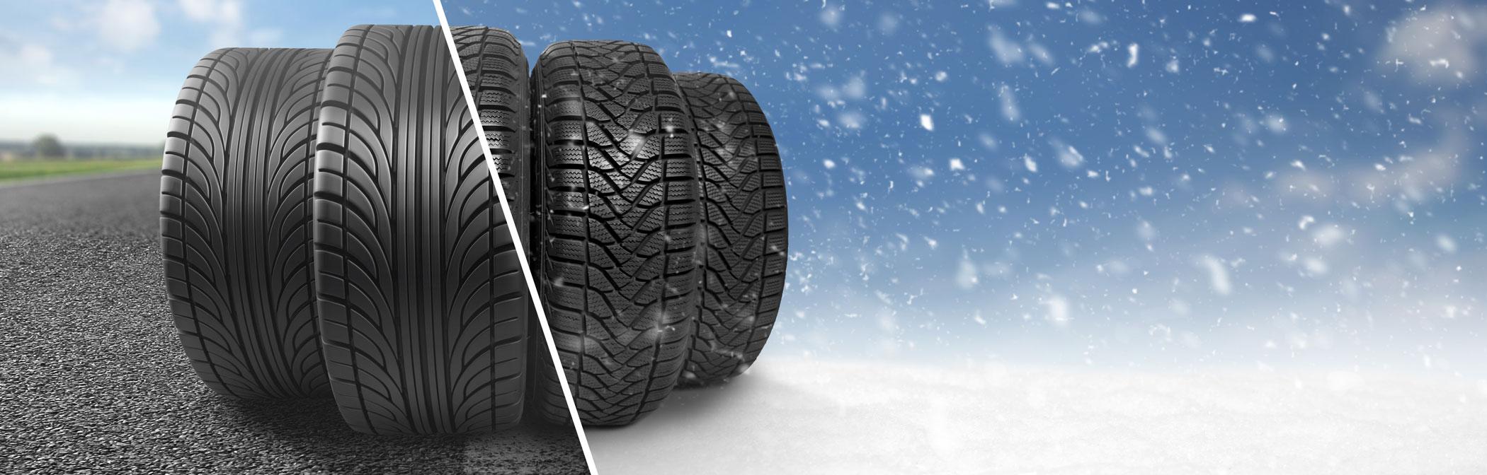 Ganzjahresreifen, Allwetterreifen bei Reifenvertrieb24 kaufen